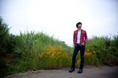 コウダリョウイチ 公式ブログ/追加ライブスケジュール!盛りだくさん(^-^) 画像2
