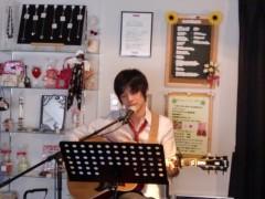 コウダリョウイチ 公式ブログ/☆★☆★☆編成☆★☆★☆ 画像2