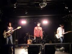 コウダリョウイチ 公式ブログ/TOUR ひとこま� 画像2