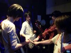 コウダリョウイチ 公式ブログ/TOUR ひとこま 画像3