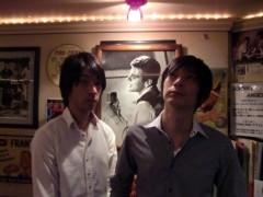 コウダリョウイチ 公式ブログ/12/11(日) 小岩Johnny Angel 画像3