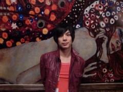 コウダリョウイチ 公式ブログ/ニイメンハオ〜♪ 画像1
