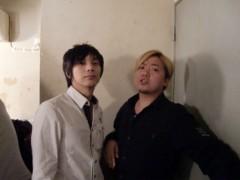 コウダリョウイチ 公式ブログ/11/28(月) 下北沢440 画像1