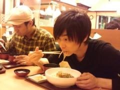 コウダリョウイチ 公式ブログ/またぁぁぁっ!!? 画像3
