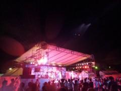 コウダリョウイチ 公式ブログ/たたら祭り♪ 画像1