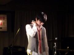 コウダリョウイチ 公式ブログ/3/13(火) 下北沢 440 (four forty) 画像2