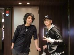 コウダリョウイチ 公式ブログ/川口 SHOCK ON 代表とパチリ(^^) 画像2