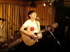 コウダリョウイチ 公式ブログ/7/16 (月・海の日) 下北沢440 ONEMAN SHOW♪ 画像2