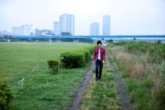 コウダリョウイチ 公式ブログ/TAJIMA WAVE♪ 画像1