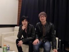 コウダリョウイチ 公式ブログ/12/4(日)下関 RED LINE 画像3