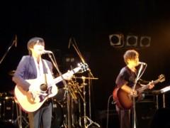 コウダリョウイチ 公式ブログ/3/28(水) 渋谷 O-WEST 画像2