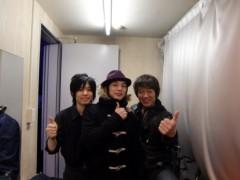 コウダリョウイチ 公式ブログ/1/7(土) 川口 SHOCK ON 画像3
