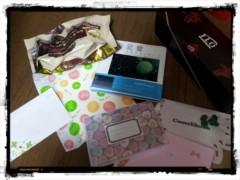 コウダリョウイチ 公式ブログ/ありがとうございました。 画像3