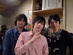 コウダリョウイチ 公式ブログ/FUNGO!! 画像1