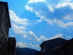 コウダリョウイチ 公式ブログ/兵庫からおはよう♪ 画像1