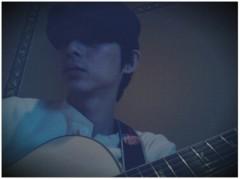 コウダリョウイチ 公式ブログ/練習、練習♪ 画像1