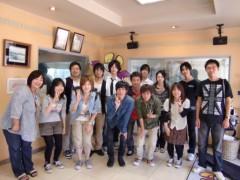 コウダリョウイチ 公式ブログ/下関・北九州� 画像2