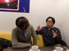 コウダリョウイチ 公式ブログ/1/27(日) 埼玉ON AIR 画像2