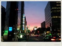 コウダリョウイチ 公式ブログ/向日葵♪ 画像3