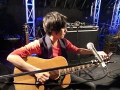 コウダリョウイチ 公式ブログ/♪兵庫県の音楽祭♪ 画像3