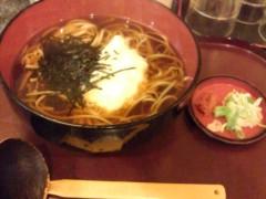 コウダリョウイチ 公式ブログ/長野からっ! 画像1