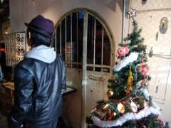 コウダリョウイチ 公式ブログ/クリスマスイブの夜は。。。 画像1