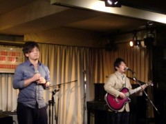 コウダリョウイチ 公式ブログ/4/11(木) 下北沢440 画像3