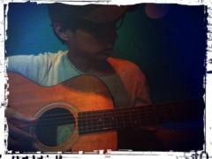 コウダリョウイチ 公式ブログ/ROCK'A'TRENCH♪ 画像3