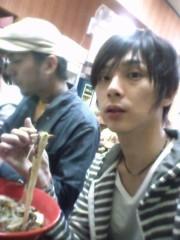 コウダリョウイチ 公式ブログ/福岡。小倉♪ 画像1