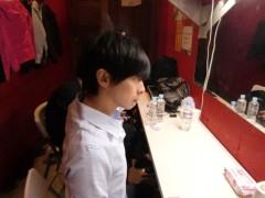 コウダリョウイチ 公式ブログ/これから☆彡 画像1