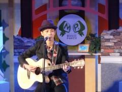 コウダリョウイチ 公式ブログ/MUSIC PARK in 静岡 画像1