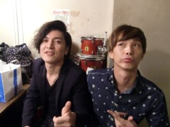 コウダリョウイチ 公式ブログ/12/5(水) 下北沢440 画像2