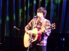 コウダリョウイチ 公式ブログ/2/13(月) 恵比寿 SWITCH 画像1