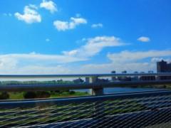 コウダリョウイチ 公式ブログ/2011-07-13 03:09:07 画像1