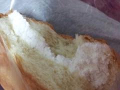 コウダリョウイチ 公式ブログ/あさパン。 画像2