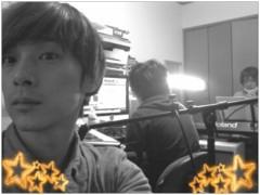 コウダリョウイチ 公式ブログ/中嶋康孝スタジオ♪ 画像1