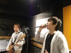 コウダリョウイチ 公式ブログ/調布FM【83.8MHz】 画像3