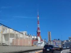 コウダリョウイチ 公式ブログ/9 / 9(金) ラジオ出演♪ 画像1
