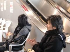 コウダリョウイチ 公式ブログ/さらに感謝の気持ち☆彡 画像3
