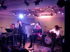 コウダリョウイチ 公式ブログ/10/16(日)川口SHOCK ON 画像2
