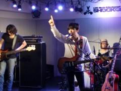 コウダリョウイチ 公式ブログ/6/30(土) 川口SHOCK ON 画像2
