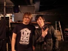 コウダリョウイチ 公式ブログ/10/28(金) 小倉FUZE 画像1