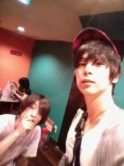 コウダリョウイチ 公式ブログ/真夏のリハーサル☆ 画像1
