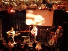 コウダリョウイチ 公式ブログ/11/12(土) 恵比寿天窓switch 画像1