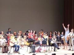 コウダリョウイチ 公式ブログ/ごち会10周年記念LIVE♪ 画像2