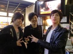 コウダリョウイチ 公式ブログ/3/28(水) 渋谷 O-WEST 画像3