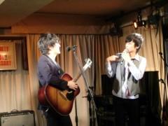 コウダリョウイチ 公式ブログ/下北沢440♪ 画像2