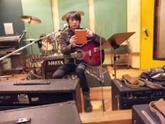 コウダリョウイチ 公式ブログ/鍋の季節☆ 画像2