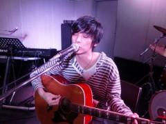 コウダリョウイチ 公式ブログ/あさっては飯田橋ラムラ♪ 画像1