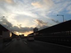 コウダリョウイチ 公式ブログ/Good morning!TOKYO!! 画像1